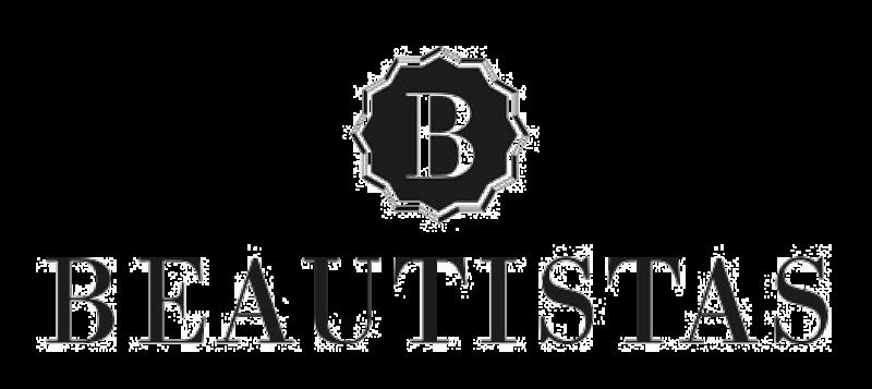 logo Beautistas